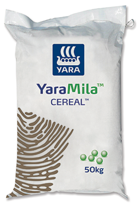 Crop nutrition solutions | Yara Tanzania